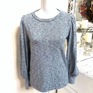 Ann Taylor Loft Shirt XS 0029